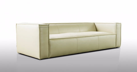 Boxx Sofa by Nathan Anthony