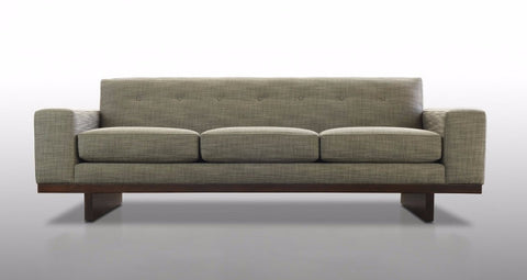 Chadney Sofa by Nathan Anthony