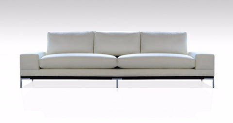 Charming Sofa by Nathan Anthony