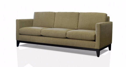 Cici Sofa by Nathan Anthony