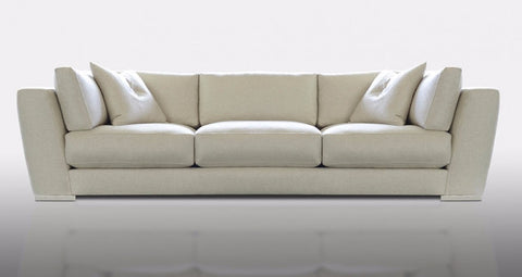 Dover Sofa by Nathan Anthony
