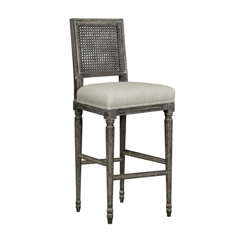 Annette Bar Stool