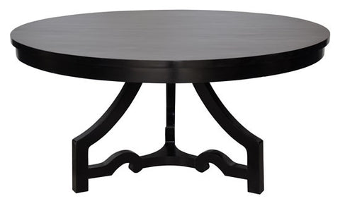 3 Leg Dining Table