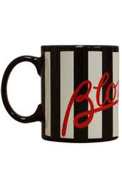 Blondie Coffee Mug