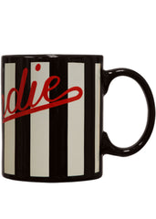 Debbie Harry Blondie Mug