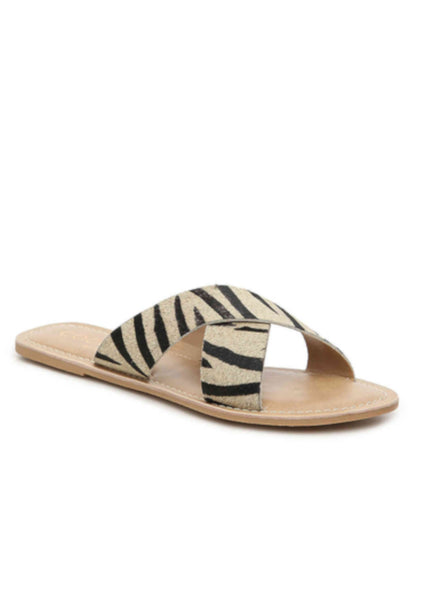 Matisse Pebble sandals