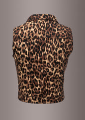 sleeveless-animal-print-vest