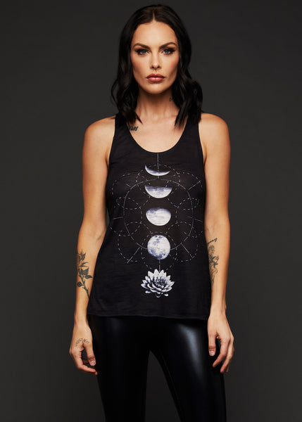 moon phases top