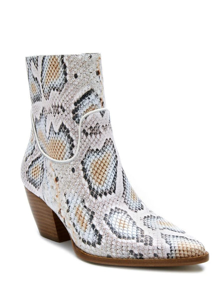 snakeskin-ankle-boot
