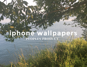 Downloadable Iphone Wallpapers