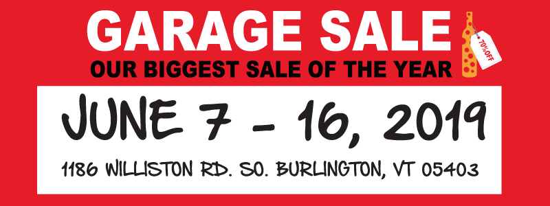 photo relating to Printable Garage Sale Price List named Garage Sale Cheese and Wine Buyers