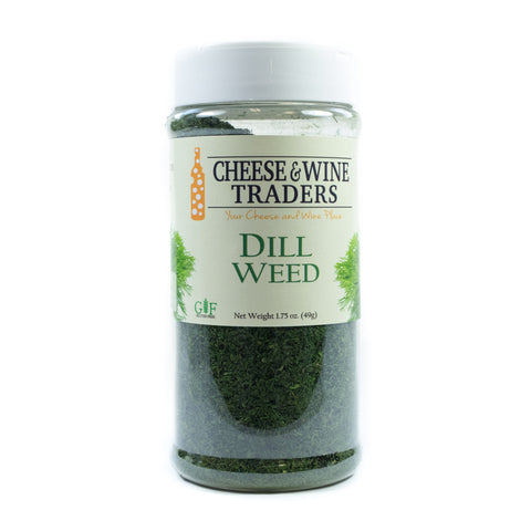 Dill Weed (1.75 oz)