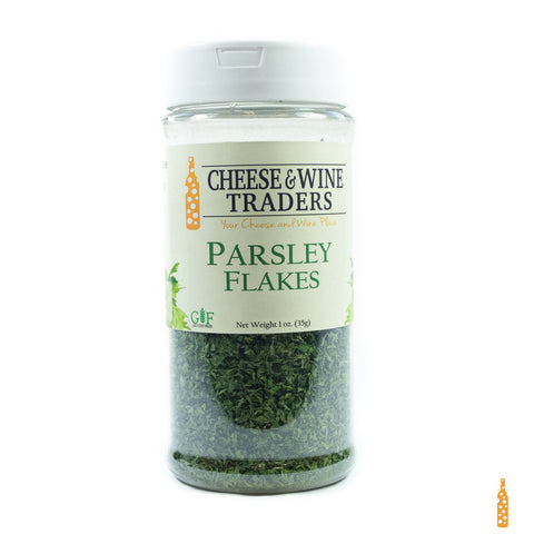 Parsley (1 oz)