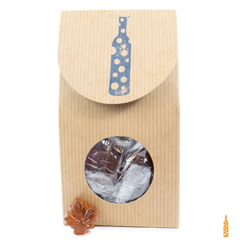 Maple Drop Gift Box - Cheese and Wine Traders