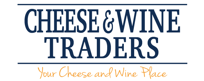 Cheese and Wine Traders