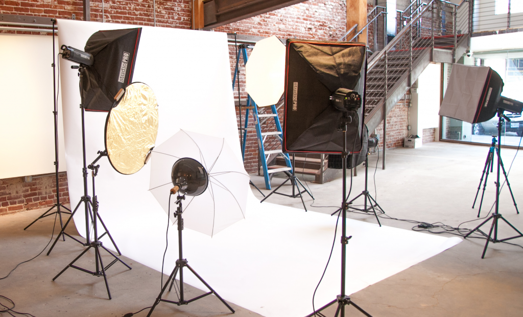 value light kit, photography lighting, lighting kits, photography lighting kits
