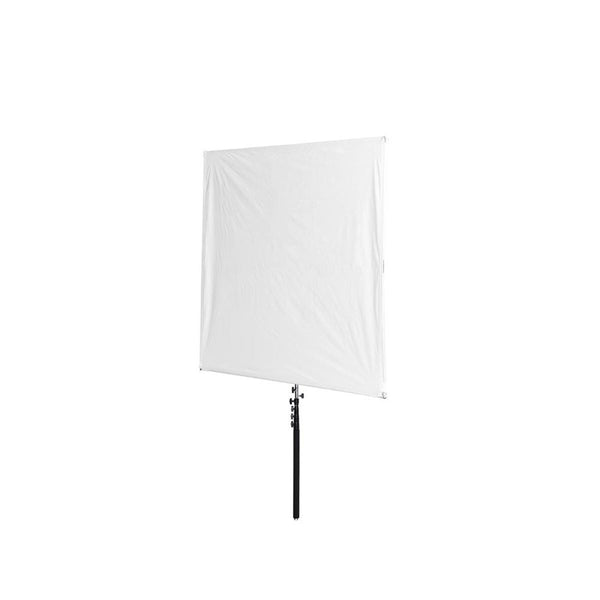 Collapsible Scrim / Diffuser Panel - 57