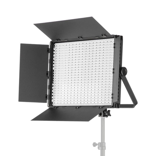 1200XD Daylight LED Panel with DMX