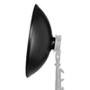 "22"" Beauty Dish for Bowens Mount"
