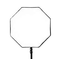 StudioPRO EZ Pro Flash Speedlight Octagon Softbox - 24