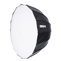 StudioPRO Deep Parabolic Softbox - 47'' -  - 1