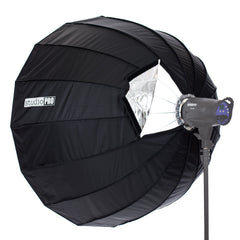 StudioPRO Deep Parabolic Softbox - 47'' -  - 7