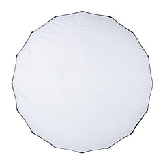StudioPRO Deep Parabolic Softbox - 47'' -  - 2