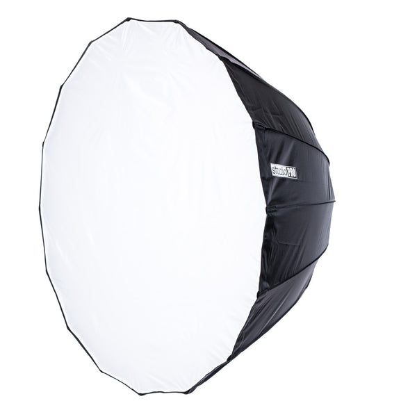 StudioPRO Deep Parabolic Softbox - 59
