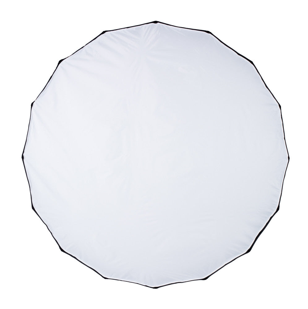"StudioPRO Deep Parabolic Softbox - 59"" -  - 2"