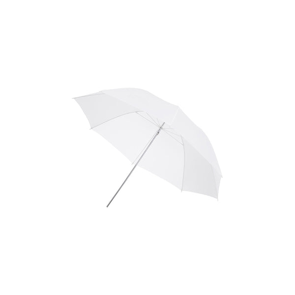 Standard-Series Traditional Translucent Umbrella - 43