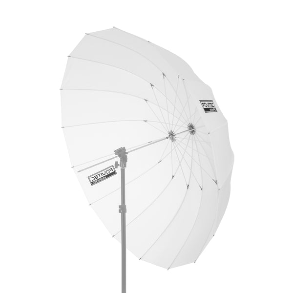 Pro-Series Parabolic Translucent Umbrella - 41