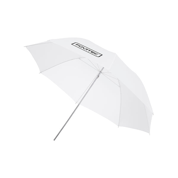 Pro-Series Traditional Translucent Umbrella - 40