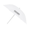 Pro-Series Traditional Translucent Umbrella - 40""
