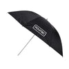 Pro-Series Traditional Silver Umbrella - 43""