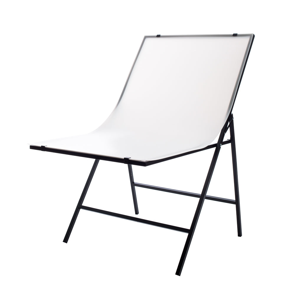 "Folding Portable Studio Shooting Table 24""x40"""