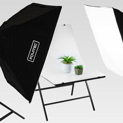 Folding Portable Studio Shooting Table 24