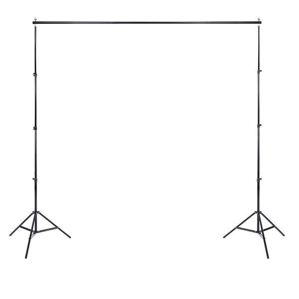 10' x 12' Background Support with Carrying Bag