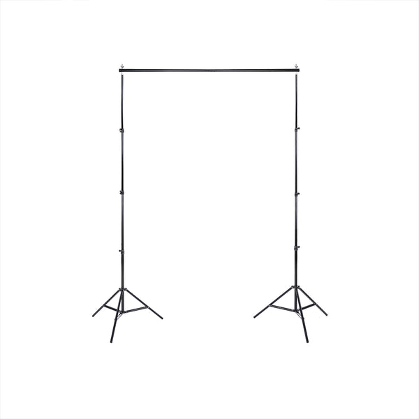 9' x 10' Background Support with Carrying Bag
