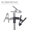 Multi Purpose Heavy Duty Clamp