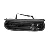 Classic Lighting Equipment Bag - Small