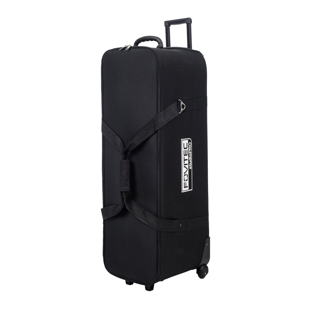 "StudioPRO All in One Roller Bag - 40"" x 13"" x 15"""