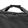 Classic Lighting Equipment Bag - Large