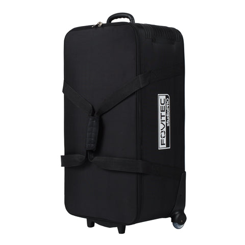 Photography Equipment Roller Bag
