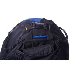 StudioPRO DSLR Camera Mini Travel Sling Bag/Backpack - Select Color -  - 9