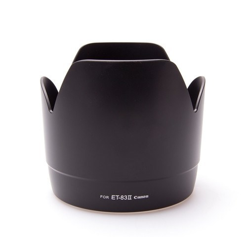 ET-83II Lens Hood for Canon