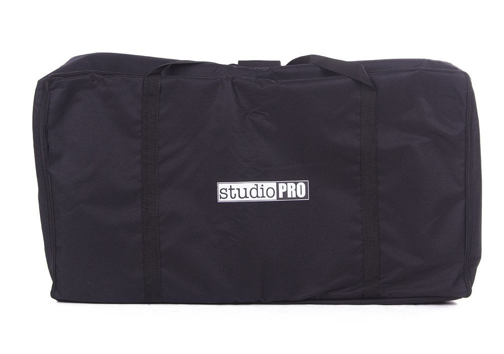 X-Large Size Carrying Bag for Complete Kit -  - 1