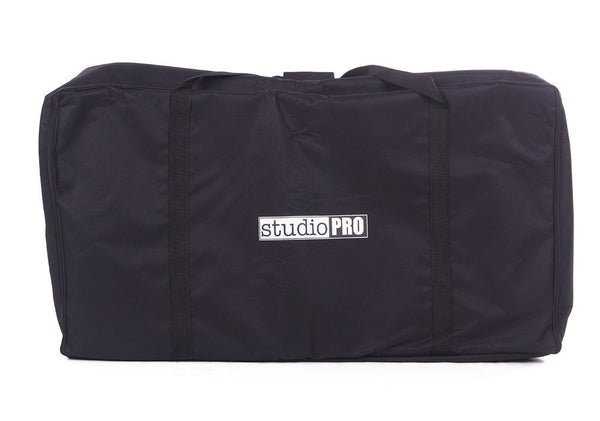X-Large Size Carrying Bag for Complete Kit