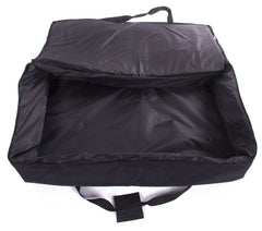 X-Large Size Carrying Bag for Complete Kit -  - 2