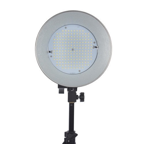 StudioPRO Daylight 175 LED Flood with Reflector Head Only -  - 2
