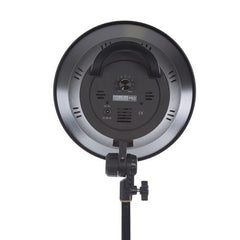 StudioPRO Daylight 240 LED Flood with Reflector Head Only -  - 4
